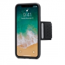 Belkin Fitness Armband for iPhone X