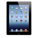 iPad 4 Wifi 3G 16Gb Like New