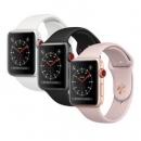 Apple Watch Series 3 (GPS) Mặt 42mm