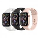 Apple Watch Series 5 (GPS) Viền Thép 40mm