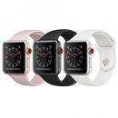 Apple Watch Series 3 (GPS) Mặt 38mm
