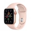 Apple Watch SE LTE 40mm - Chính Hãng VN/A