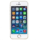 iPhone 6 64GB Quốc Tế Like New