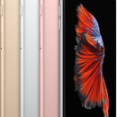 iPhone 6s Plus 32GB Quốc Tế Like New