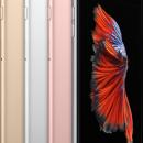 iPhone 6s 16GB Quốc Tế Like New