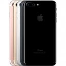 iPhone 7 Plus 128gb quốc tế (Like New)