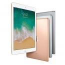iPad 2018 9.7 inch Wifi 32GB