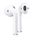 Tai nghe Bluetooth Apple AirPods 2