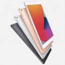 iPad Gen 8 10.2 inch Wifi 128GB + 4G (2020)