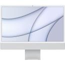 """iMac 24"""" 2021 Retina 4.5K M1/8-Core CPU/8-Core GPU/8GB/256GB SSD"""