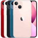 iPhone 13 mini 128GB   Chính hãng VN/A