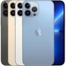 iPhone 13 Pro Max 1TB   Chính hãng VN/A