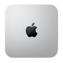 Mac mini 2020 M1 256GB Ram 8GB