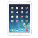 iPad Air 2 Wifi 3G + 4G 16GB Like New