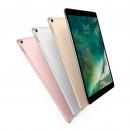 iPad Pro 10.5-inch Wifi 3G + 4G 64GB