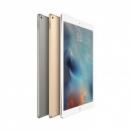iPad Pro 12.9 inch Wifi 3G + 4G 64GB