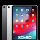 iPad Pro 11 inch Wifi 256GB (2018)
