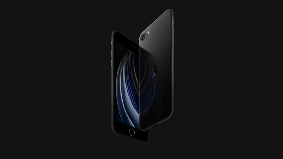 iphone_se_2020_2