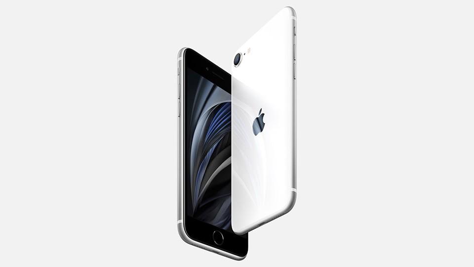 iphone_se_2020_3