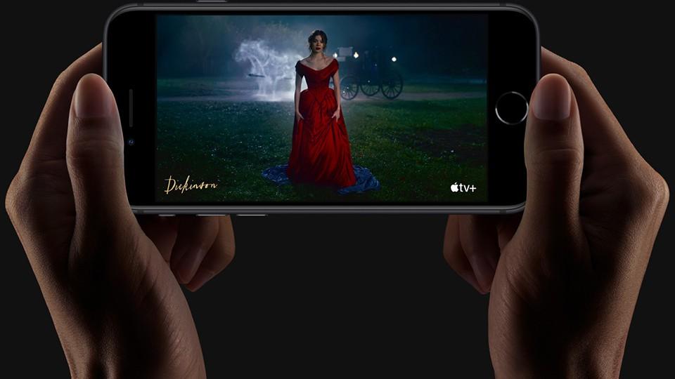 iphone_se_2020_6