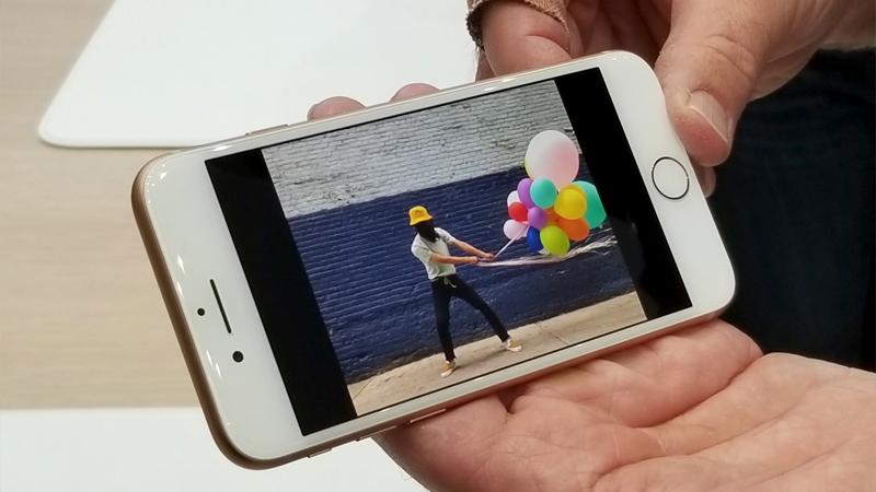 iphone8plus_5_800x450