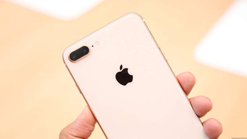iphone8plus_9_800x450
