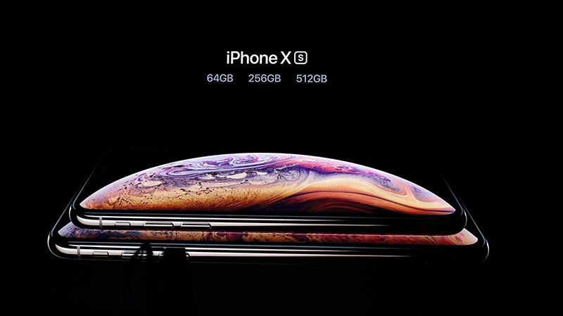 iphone_xs_256gb_thietke