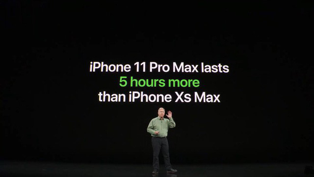 tinh_nang_noi_bat_cua_iphone_11_pro_va_iphone_11_pro_max_5