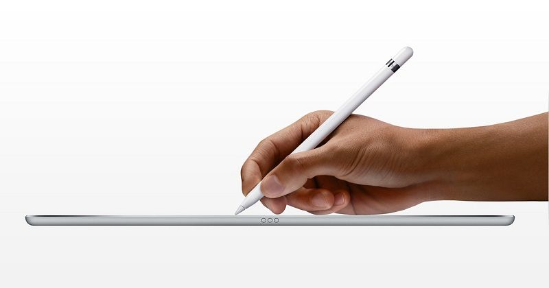 apple_pencil_vs_surface_pen_14_compressor