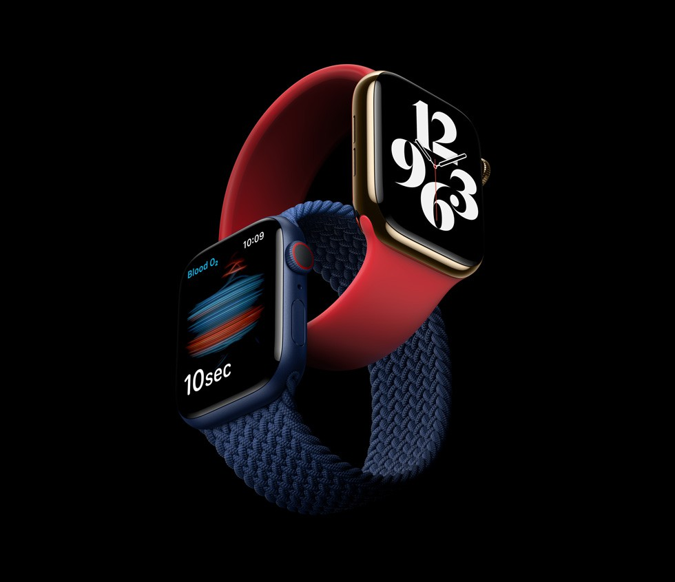 apple_watch_series6_1
