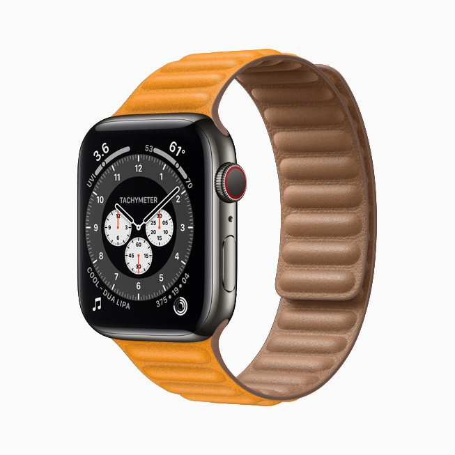 apple_watch_series6_10