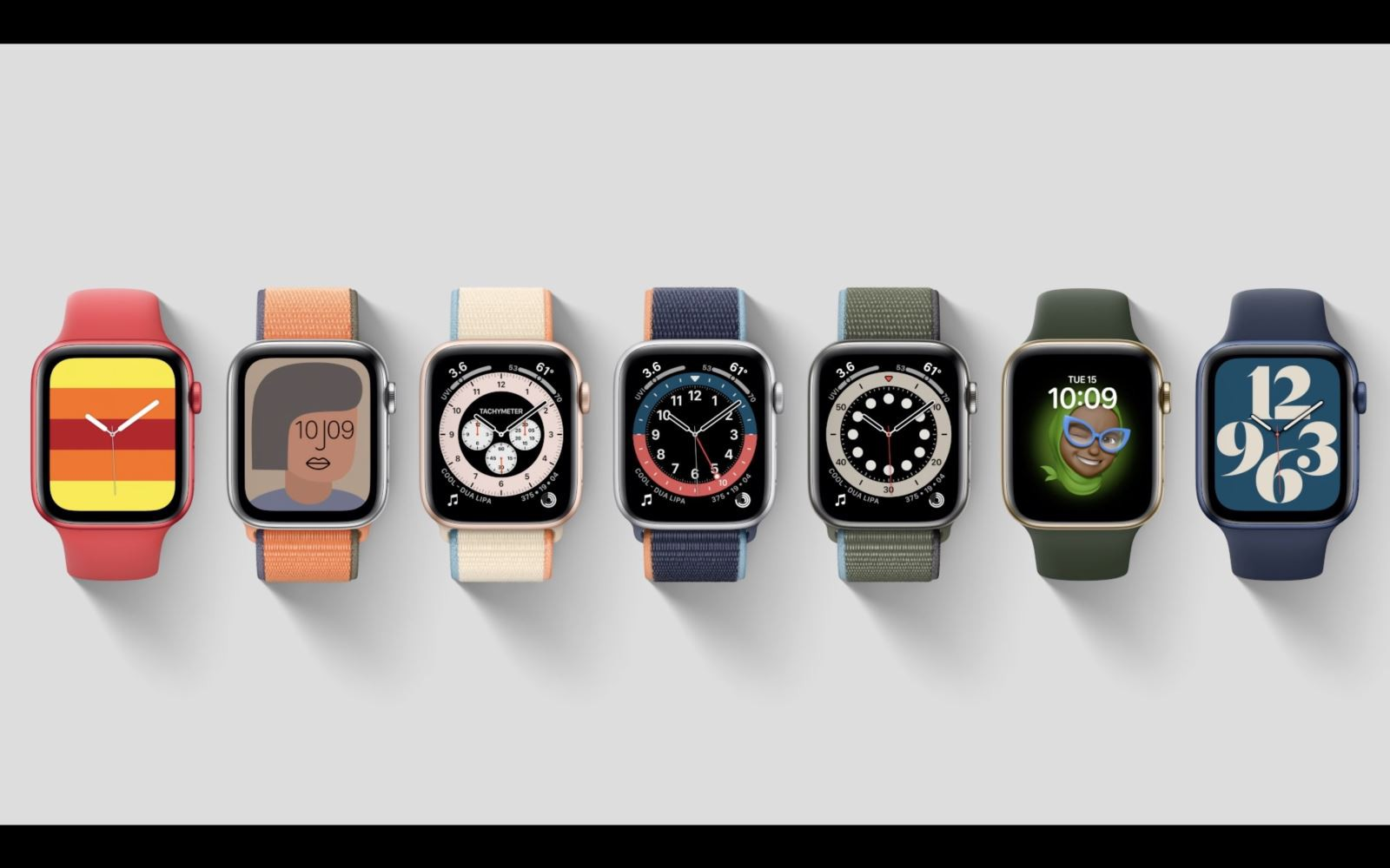 apple_watch_series6_11