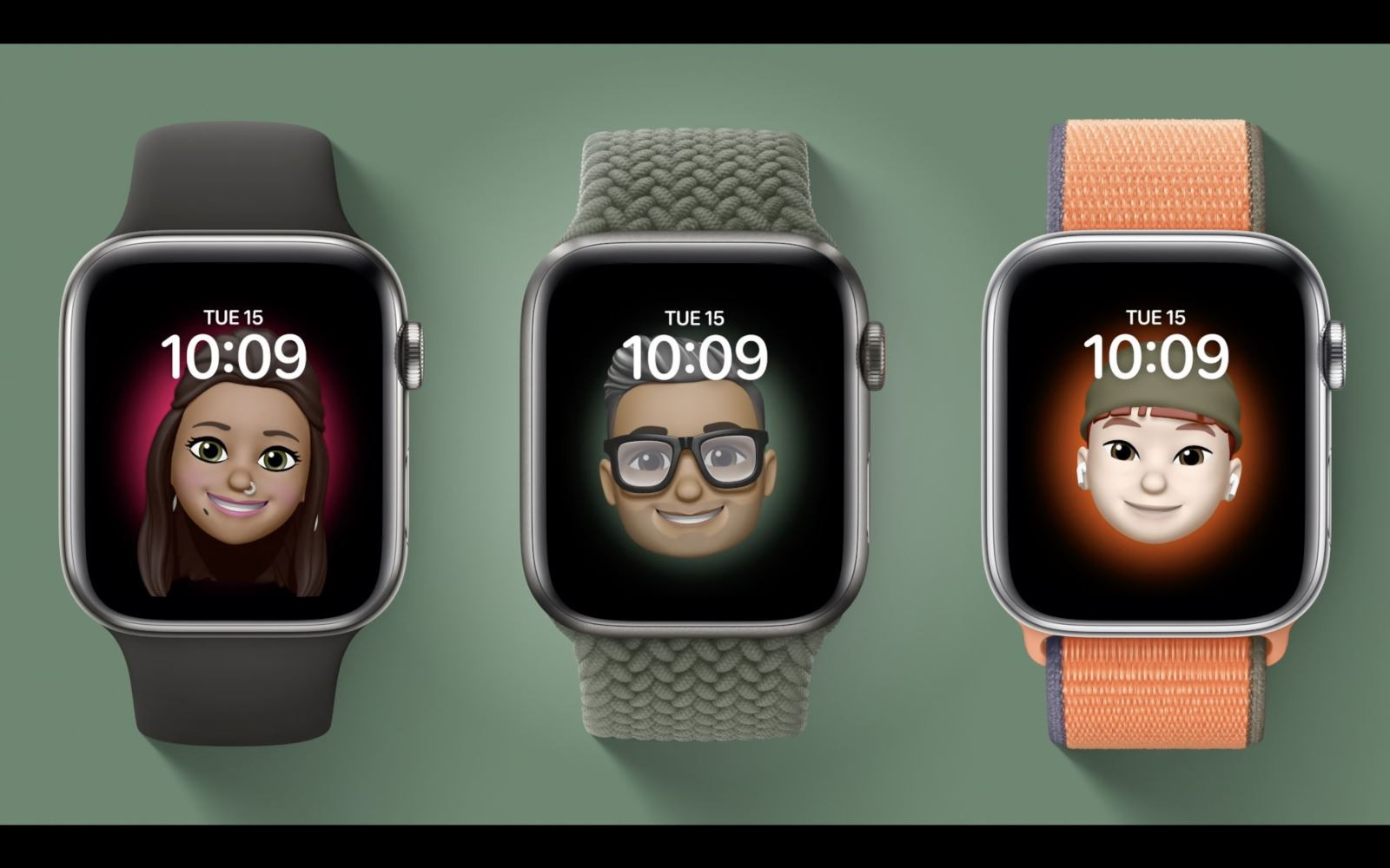 apple_watch_series6_12