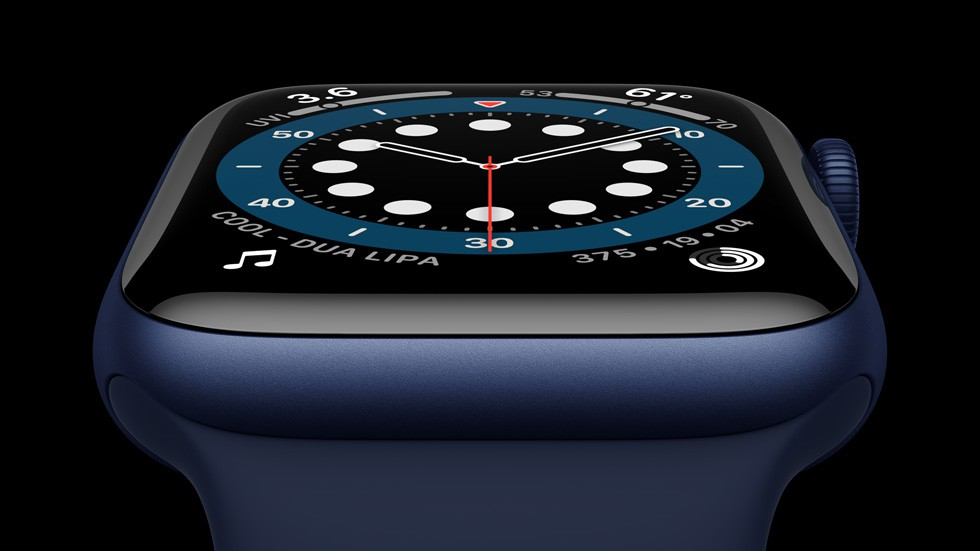 apple_watch_series6_2