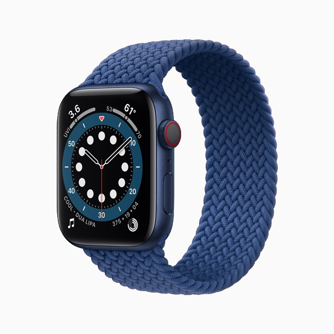 apple_watch_series6_7