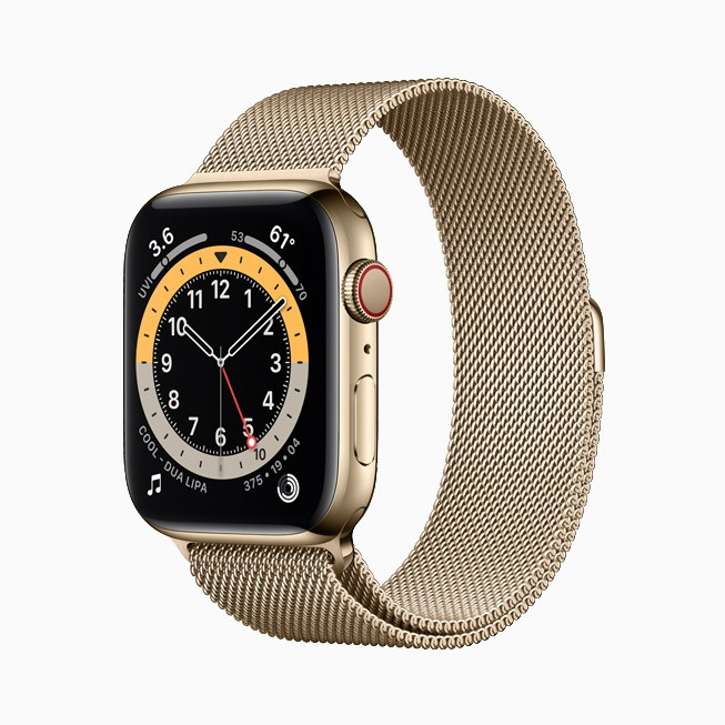 apple_watch_series6_9