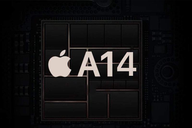 ipad_air_4_2020