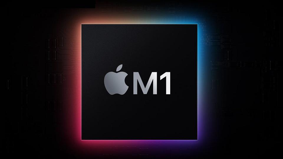 mac_mini_2020_m1_1