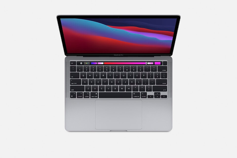 macbook_pro_13_inch_ram_16gb_thegioialo_3