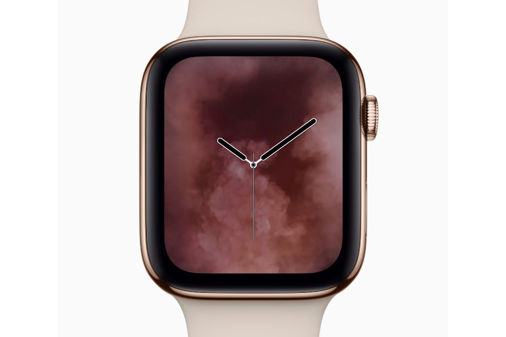 apple_watch_series_4_1