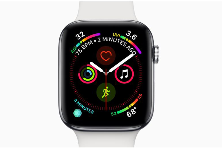 apple_watch_series_4_2