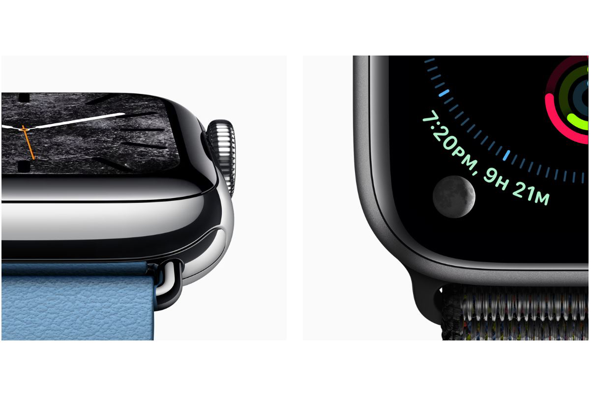 apple_watch_series_4_3