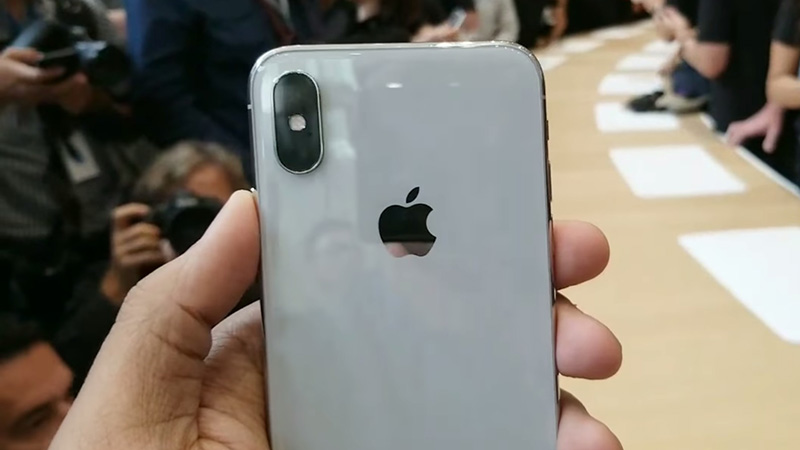 apple_iphone_x_11