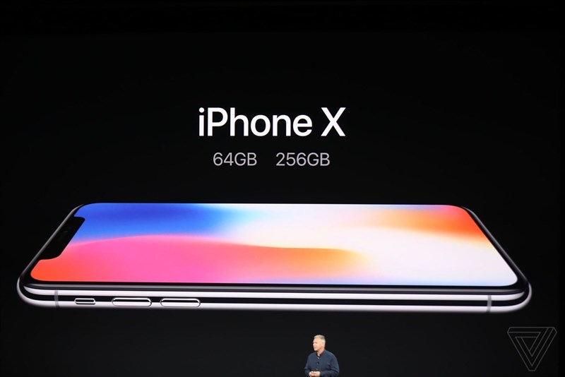 apple_iphone_x_14