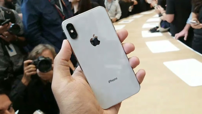 apple_iphone_x_3