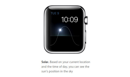 tinh_nang_noi_bat_cua_apple_watch_10