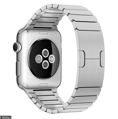 tinh_nang_noi_bat_cua_apple_watch_7