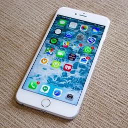Điều cần làm khi thanh lý iPhone cũ, lên đời iPhone 11 Pro