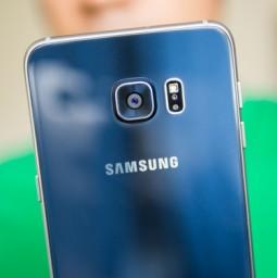 Những tính năng được mong chờ nhất ở Samsung Galaxy S7