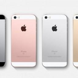 """Apple chính thức """"khai tử"""" iPhone 16GB"""